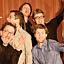 Dickbauer Collective - austriacki zespół jazzowy na XXI Międzynarodowym Plenerowym Festiwalu  Jazz na Starówce