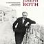 """Józef ROTH - spotkanie literackie wokół książki """"Samotny wizjoner. Joseph Roth we wspomnieniach przyjaciół, esejach, artykułach"""""""