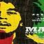 Kino i Wino | Marley | Temat Rzeka