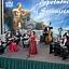 Wino, kobieta i śpiew - Strauss na zamku
