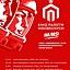 Seanse filmowe w Centrum na Mariackiej:Chodząc po Moskwie, 1963, reż Gieorgi Danelija