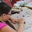 Dziecięce Atelier - warsztaty haftu