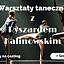 Casting do warsztatów tańca - SCENA OTWARTA 2015