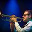 XXI Międzynarodowy Plenerowy Festiwal Jazz na Starówce Fabrizio Bosso Quartet