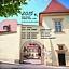 Lato pełne tajemnic - sierpień w Muzeum w Wieliczce