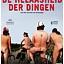 "Kino Plenerowe: ""Boso, ale na rowerze"""