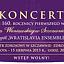 Koncert Wratislavia Ensemble 15.08.2015 Szczawno-Zdrój