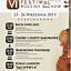 Bach Goes Jazz - VI Festiwal Muzyczny Rodziny Bachów