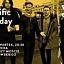 Koncert Terrific Sunday | Jack Daniel's on Tour | Temat Rzeka