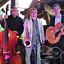 Cadillac '58 Jazz Trio na Festiwalu Dobrego Smaku