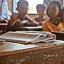 """""""Podróż z misją"""" - Wystawa zdjęć z Kambodży"""
