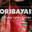 Afrykańskie rytmy i melodie MORIBAYASSA w Lemon Tree