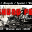 19.09.15 Mishung Fest w klubie CK Wiatrak