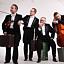 Grupa Mocarta – The best of