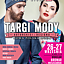 Targi mody autorskiej i designu FashionMeeting POP UP STORE