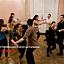 Salsa kubańska w parach - kurs dla początkujących