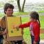 Malowane opowieści - poranki dla dzieci w Wilanowie