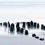 Bałtycki plener fotograficzny z Tokiną
