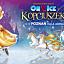KOPCIUSZEK ON ICE 2015 Poznań