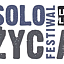 Festiwal Solo Życia