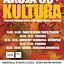 AKCJA 60+ KULTURA - weekend seniora z kulturą