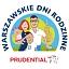 Warszawskie Dni Rodzinne Prudential