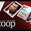 Scoop (Woody Allen) | Kino i Wino | Temat Rzeka