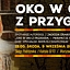 Spotkanie autorskie z Jackiem Grabowskim. Gość specjalny: Andrzej Wawrzyniak