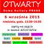 Dzień otwarty w DK Praga