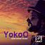 SUMMER CLOSING w/ YokoO (Musik Gewinnt Freunde)