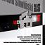 Sex Machine - Wystawa szkła Witolda Śliwińskiego. Wydarzenie towarzyszące European Glass Festival 2015