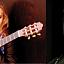 Koncert Julii Malischnig (gitara) i Jacques'a le Roux (tenor) na Wrocławskim Festiwalu Gitarowym GITARA+ Ladies