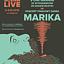 ToTu Scena LIve 2015  |  koncert: MARIKA we Wrocławiu!