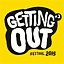 Getting Out Festival 2015