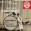 Koncert Urodziny Drum Battle - Piotr Kogut