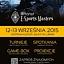 IT Planet E - Sports Masters 2015
