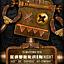 Scream Music Presents:EATBRAIN NIGHT