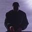 """""""Bunt maszyn""""  koncert multimedialny austriackiego muzyka PURE (Peter Votava) - w ramach festiwalu TRANSGRESJE"""