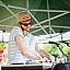 DJ Ryan R + Czarny Latawiec