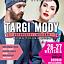 Targi mody autorskiej i designu Fashion Meeting POP UP STORE vol. 12