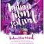 Wielkie święto kina indyjskiego -  Indian Film Festival