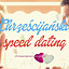 Chrześcijański speed dating (przedział wiekowy 27-38 lat)