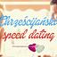 Chrześcijański speed dating (przedział wiekowy 20-31 lat)