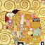 Wystawa Gustav Klimt – prekursor modernizmu