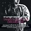 Wyjątkowy Jazzowy koncert -  Tribute To Miles Orchestra
