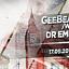 GeeBeard UK