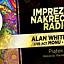 Piątkową imprezę nakręca Radio FREEE!