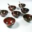 Ceramiczna zastawa-warsztaty dizajnerskie