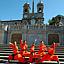 Masters of Shaolin - Gdynia