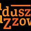 Zaduszki Jazzowe w NOSPR